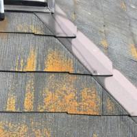 屋根修理の費用・相場・価格