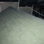 八潮市K様邸の屋根葺き替え工事 – 新しい屋根に張り替えるメンテナンス