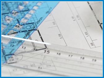 屋根修理ラボの耐震診断