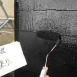 港区Lビルの屋根塗装工事 – 商業ビルの屋根・外壁など塗り替え修繕工事
