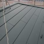 浦安市S様邸の屋根カバー工法 – 外壁塗装と重ね葺きで外装リフォーム