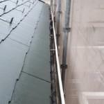 船橋市H様邸雨樋補修工事 – 雨樋修理で雨漏り防止リフォーム