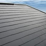 荒川区I様邸の屋根塗り替え工事 – 定期的なメンテナンスで屋根を守ります