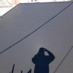 江戸川区I様邸の屋根塗り替え工事 – スレート屋根の塗り替えリフォーム