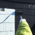 草加市Y様邸の屋根塗り替えリフォーム – 外壁も一緒に家全体の塗装リフォーム