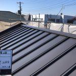 杉並区Pマンションの屋根塗り替えリフォーム – マンション全体の塗装工事