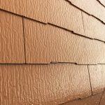 小田原市O様邸の屋根塗り替えリフォーム – 外壁・付帯部など家全体の塗装