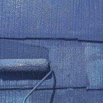 川口市A様邸の屋根塗装工事 – 一般的なスレート屋根の塗り替えリフォーム