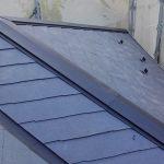 荒川区K様邸の屋根葺き替えリフォーム – 屋根を新しく張り替える修理工事