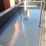練馬区Aマンションのベランダ防水工事 – マンションの定期的な修繕工事