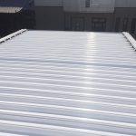 杉並区S様邸の屋根塗り替え工事 – 屋根・外壁・鉄部などご自宅の塗装工事