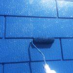 足立区K様邸の屋根塗装工事 – 外壁塗装と一緒に家の塗り替えリフォーム