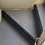 足立区Sアパートの階段・廊下リフォーム – アパートの長尺シート工事