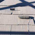 相模原市H様邸の屋根塗装工事 – 戸建住宅の屋根・外壁塗り替えリフォーム