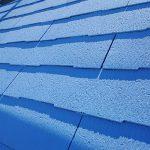 大田区S様邸の屋根塗り替えリフォーム – 屋根・外壁など家全体の塗装工事