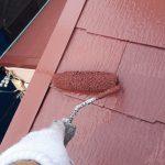 大田区T様邸の屋根塗装工事 – 屋根・外壁・ベランダの塗り替えリフォーム