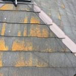 屋根塗装工事の価格相場