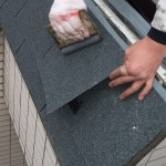 屋根の改修・修理にカバー工法という選択肢