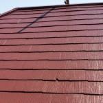 足立区Pマンションの屋根塗装工事 – 外壁・屋根の塗り替えと長尺シート工事