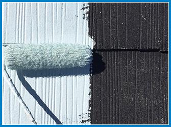屋根塗り替え工事の気になる費用