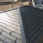 葛飾区T様邸の屋根塗り替えリフォーム – 外壁や付帯部など家全体の塗装工事