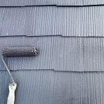 世田谷区I様邸の屋根塗り替え工事 – 戸建住宅の屋根塗装リフォーム