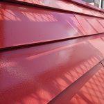 川崎市Iビルの屋根塗り替え工事 – 屋根・鉄部・外壁などのビル塗装工事