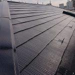 墨田区Y様邸の屋根塗装リフォーム – 屋根・外壁・ベランダの塗り替え工事